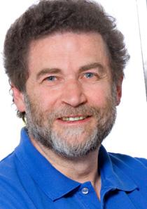 Dr. med. Hanns-Jochen Bade
