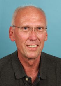 Dr. med. Rolf Jacob