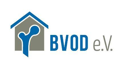 BVOD-logo